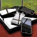 iPhone/iPadのiOSバージョンをJavaScriptで判別する