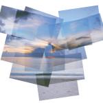 「Data URI」で画像のHTTPリクエストを削減