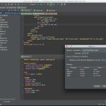 WebStormを使う:Sassの利用編