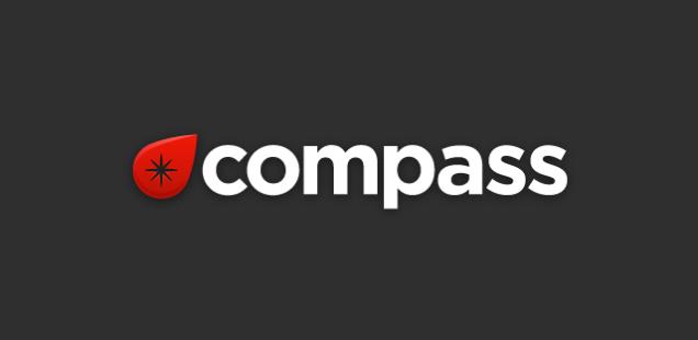 CompassでCSSスプライトを作るテンプレ